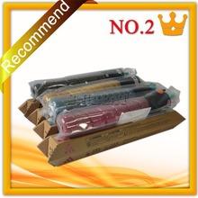 Compatible remanufactured toner cartridge RICOH Aficio MPC2030 for RICOH MP C2550C