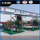 full automatic pile cage forming machine for reinforced concrete pipes China