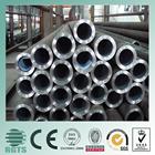 Q195 Q215 Q345 Q235 welded tupe pipe galvanized welded tube 666