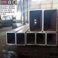 ağırlığı ms kutu profil kare çelik boru