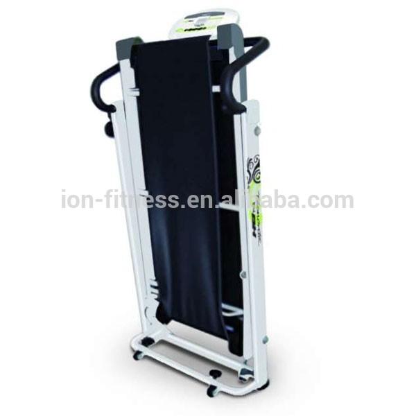 console treadmill manual image quest