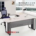 Escritorio de oficina material de los muebles de escritorio de oficina diseños de coches