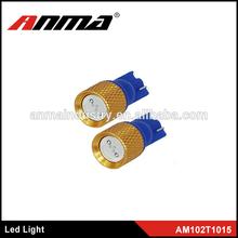 high quality hot car led lamp/ car flashing led brake light
