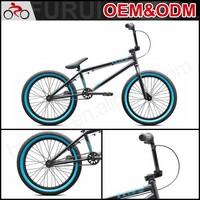 "Hot sale 20"" bmx tyre steel used sports bikes"