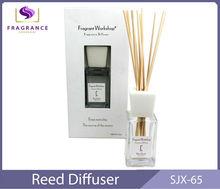 wholesale Synthetic rattan fiber Aroma scent sachet bag