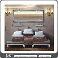 vente en gros usine de porcelaine 2015 nouveaux meubles home depot vanité évier