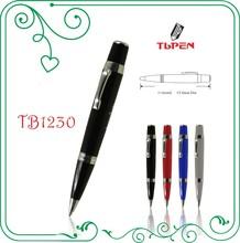 CHINA Personalized mini ball pen