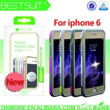 Cheap Phone Cases Clear Back Silicone Tpu Bumper Case