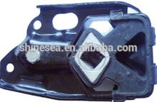 Transmission mount 4668333 4668148 For Dodge Caravan 1993-2000 3.0L 3.3L 3.8