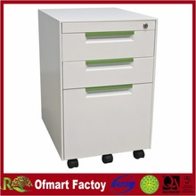 2015 Buy Steel Filing Cabinet And Vault