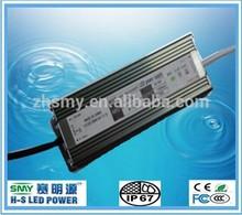 18v led driver power supply multiple output led driver