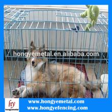 Fence Dog Kennels / Cheap Dog Fencel / Puppy Dog Fence