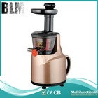 2014 high quality home appliances juicing juicer extractor/expromidor/househould