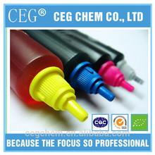 Aluminum pigment paste (CEG )