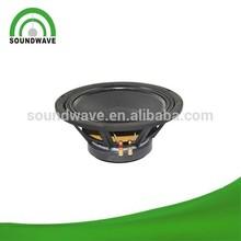 acoustic creative speaker subwoofer F1275