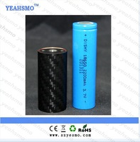 black stingray mechanical mod/stingray stainless and copper kayfun lite plus/red stingray mod