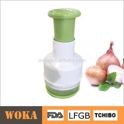 food safe twist vegetable chopper as seen on tv