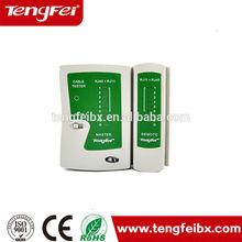 Tengfei communication cable tester TF-007