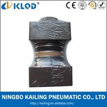 SC pneumatic cylinder seal kits SC-50