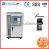 2015 China hot sale aquarium water chiller with cooling and heating