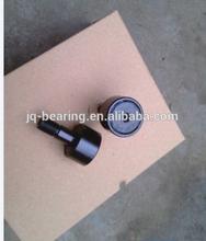 Hot Selling Cam Followers 20x52x25 mm Yoke Type Cam Follower Bearings
