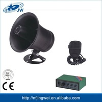 Widely Use Contemporary Designs Motorbike Horn