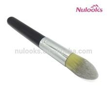 foundation cosmetic brush DFD-002