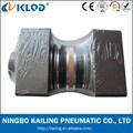 Sc Standard pneumatikzylinder teile sc-100