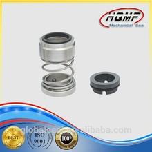 1523^1524 mechanical seal diaphragm chemical pump seal