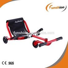 Kids ezyroller scooter/ ezyroller riding toy/billy cart