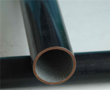 black iron pipe sch40