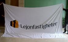 Polyester Flag Banner AD flag Company flag