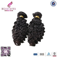 No tangle no shedding Pakistan hair deep wave Pakistan human hair 5a unprocessed virgin hair