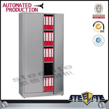 Hot selling ikea office furniture/stainless steel file cabinet/godrej cabinet