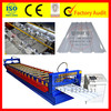 Liming Cold Roll Forming Machine Roof Tile Making Machine African Countries
