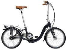 "New Design 20"" Single speed mountain bikes for sale"