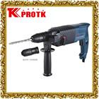 drill bit ,model 2402