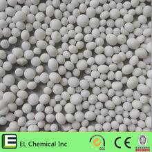 High Purity Compound Fertilizer Water Soluble NPK Fertilizer 15 15 15