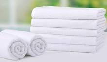 European standard 70x140cm super soft 5pcs hotel bath towel set