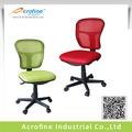 silla de plástico fundas para sillas de comedor