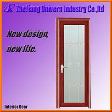 pictures aluminum window and door/main door design kerala door/smoked glass interior doors