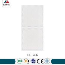 Building construction material SONCAP factory pvc ceil