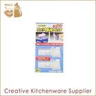 Plastic Clip Milk Box Sealer