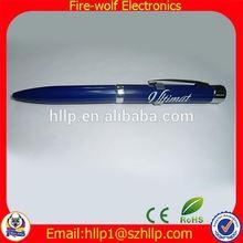 Best Selling Gift penguin pens for promotion