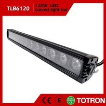 TOTRON New Arrival High Quality Factory Supply Led Light Bar Electric Motorcycle For Sale
