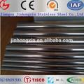 cr barras redondas prime astm a479 321 açoinoxidável bar