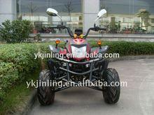 49cc mini atv kids quad mini 49cc quads for sale with EEC