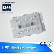 high efficiency outdoor 15w high power solar led street lighting module