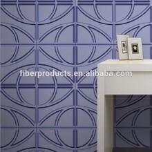spring interior decoration stone wallpaper