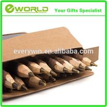 Log wooden Best writing ballpoint pen